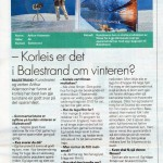 BalestransInWinter.avis