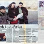 KjellEseBOOK